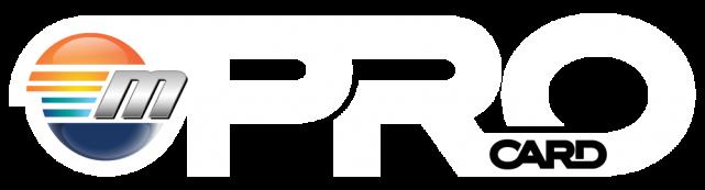 ProCard_Logo_11_RGB_White