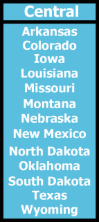 Central-States-143x320